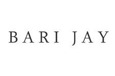 bari-jay-logo